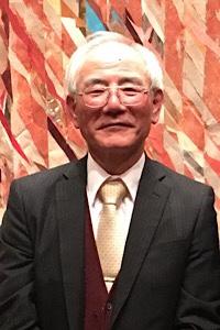 五十嵐 明 取締役